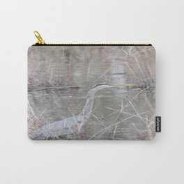 Patience Carry-All Pouch
