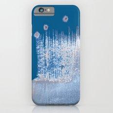 icy iPhone 6s Slim Case
