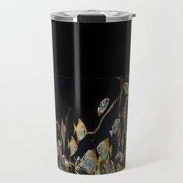 FISHY Travel Mug