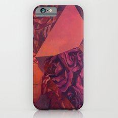 Carson iPhone 6s Slim Case