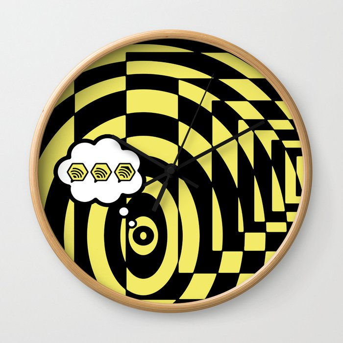 Funky Illusion Wall Art Picture Collection - Wall Art Design ...