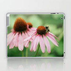 Summer memories Laptop & iPad Skin