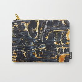 Ore Carry-All Pouch