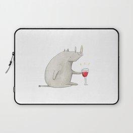 Wino Rhino Laptop Sleeve
