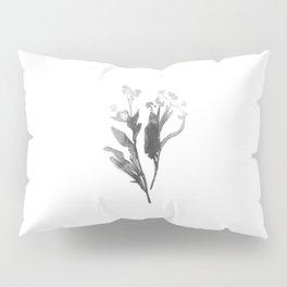 Pleasant Bouquet Pillow Sham