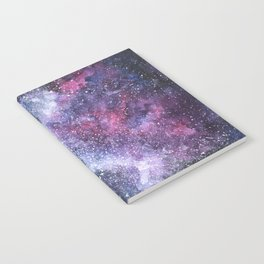 Constelations Notebook