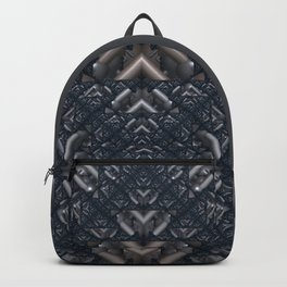 Contemplate Backpack