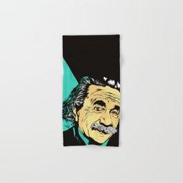 Albert Hand & Bath Towel