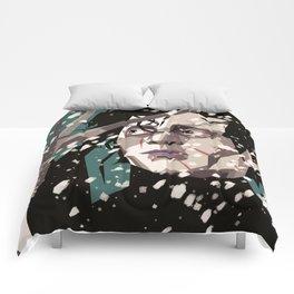Handy man Comforters