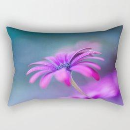 Springtide Rectangular Pillow