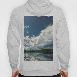Lake Lust Hoody