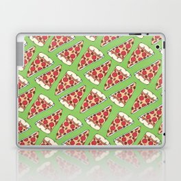Meaty Pizza Party Laptop & iPad Skin