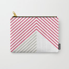Abstract Composition 02  #society6 #decor #buyart Carry-All Pouch