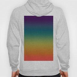 Prism ~ Rainbow 2017 Hoody