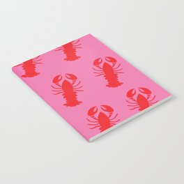 LobSTAR Notebook
