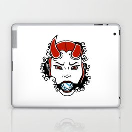 Luci Laptop & iPad Skin