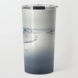 Charmouth Travel Mug