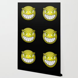 funny monster2909434 wallpaper