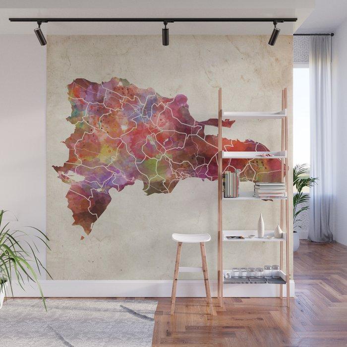 Resultado de imagen para dominican republic furniture maps