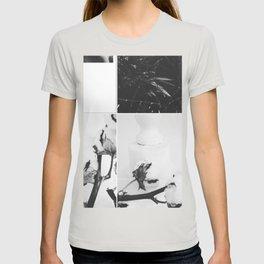 cyber T-shirt