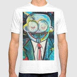 Dusthead T-shirt