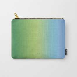 Missouri Gradient Carry-All Pouch