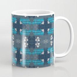 Maturity Coffee Mug