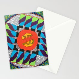Ensure 355 Stationery Cards