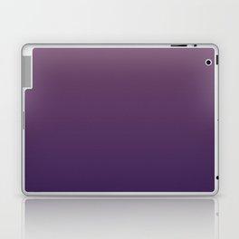 Mauve Laptop & iPad Skin