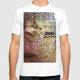 hb79n T-shirt