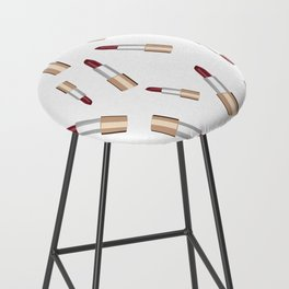 Lip Love Bar Stool