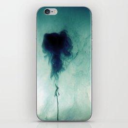 Jelly Fish iPhone Skin
