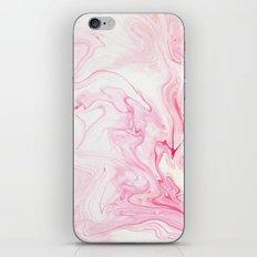 Falesia III iPhone & iPod Skin