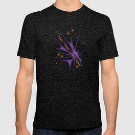 Nerves T-shirt