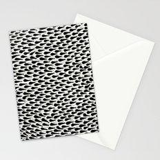 Mice Stationery Cards