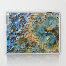 Murano playing Laptop & iPad Skin