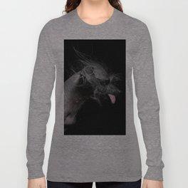 Boolah Long Sleeve T-shirt