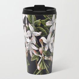 Azalia Travel Mug