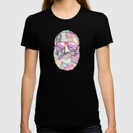 Rozay T-shirt