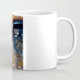 meEtIng wiTh IrOn no23 Coffee Mug