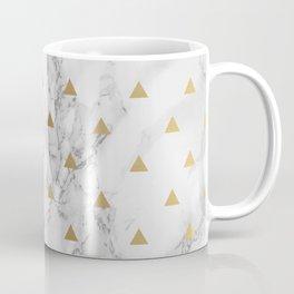 Mable #9 Coffee Mug