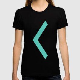 Arrows 62 T-shirt