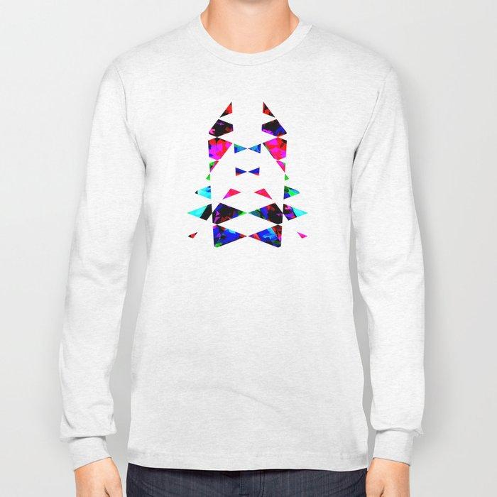 BHANGA Long Sleeve T-shirt