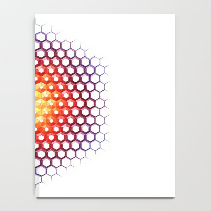 Solcryst Notebook