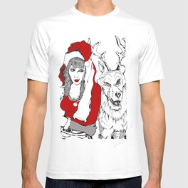A 'Slaying' Good Time T-shirt