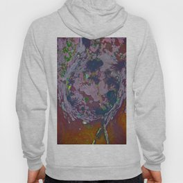 Under Water Creation Hoody