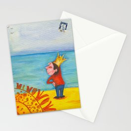 Anzix by Verabella Stationery Cards