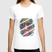 illuminati T-shirts featuring IllUmiNaTi by CREATOROFARTS