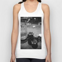 poker Tank Tops featuring Poker Time by Eduard Leasa Photography