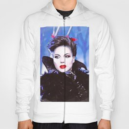Evil Regal Hoody